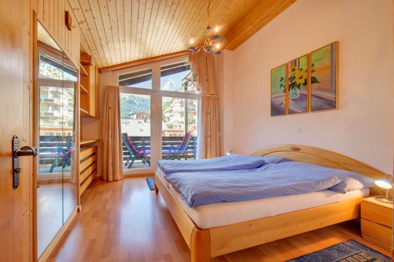 apartment-detta-web-001-1024x6813-e1465400835830-1
