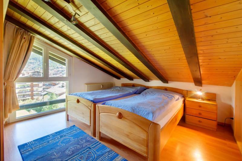 apartment-detta-web-003-1024x6813-e1465400821959-1