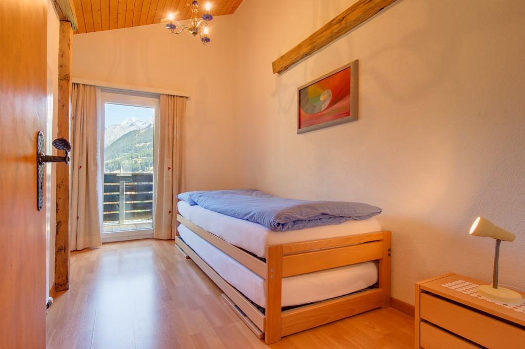 apartment-detta-web-004-1024x681