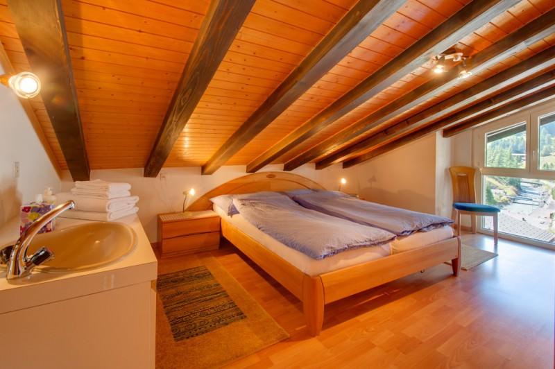 apartment-detta-web-005-1024x6813-e1465400795276-1