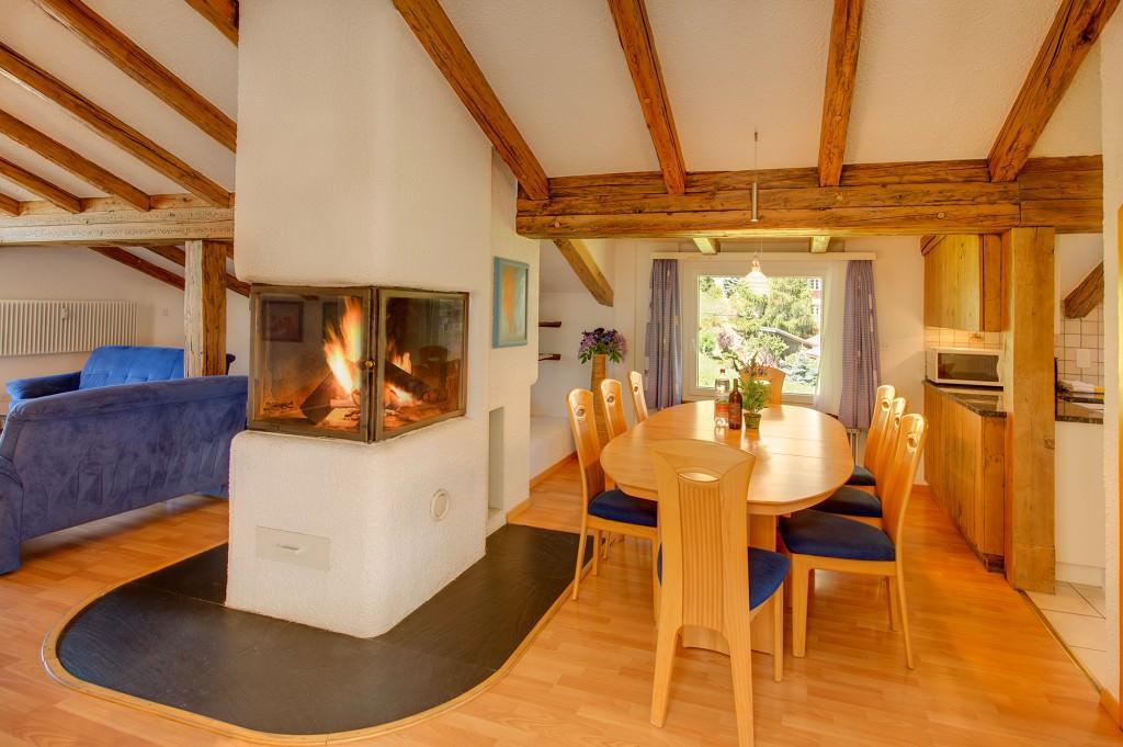 apartment-detta-web-006F-1024x681