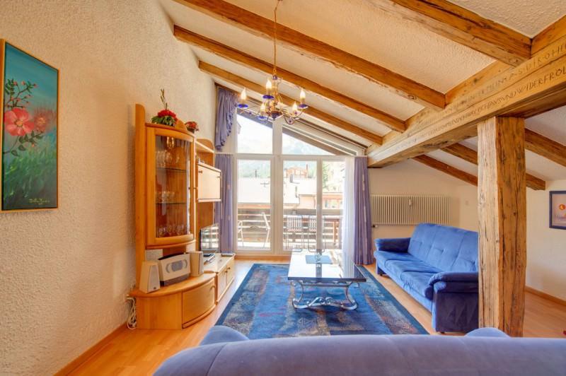 apartment-detta-web-007-1024x6813-e1465400764572-1
