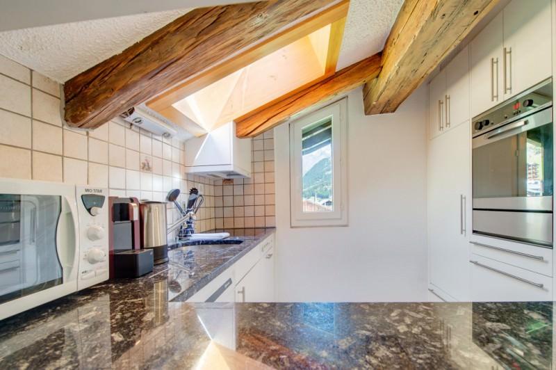 apartment-detta-web-010-1024x6813-e1465400726163-1