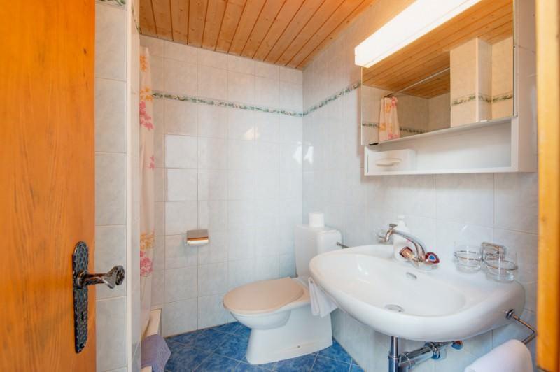 apartment-detta-web-011-1024x6813-e1465400711542-1