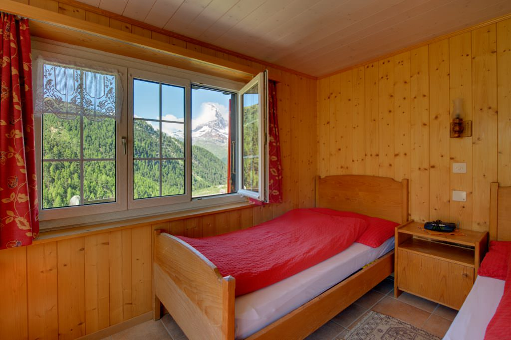 chalet ruth 003