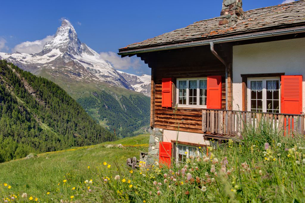 chalet ruth web 001