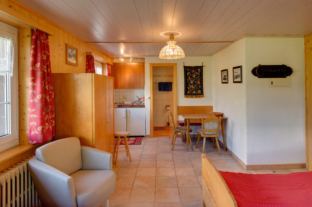 chalet ruth web 007